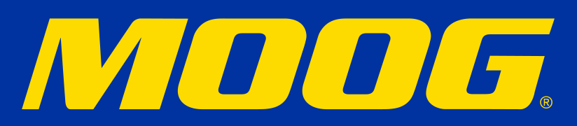 Online Auto Parts Finder & Car Parts Catalog   MOOG Parts