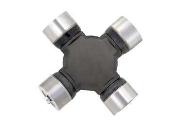 Precision 812 Universal Joint