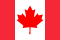 Flag of Canada (French)