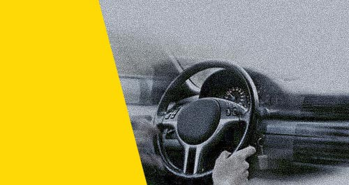 how-steering-system-works-yellow-thumb
