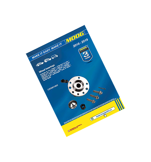 wheel-end-bearings-2018-2019