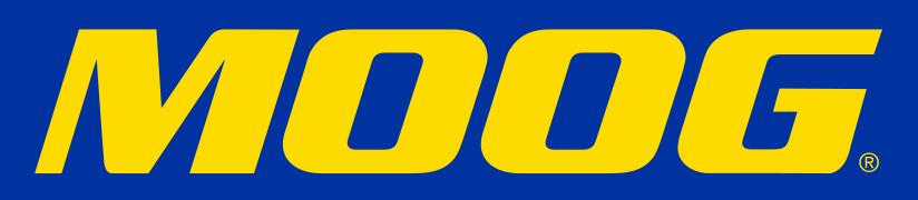 Moog parts steering suspension drivetrain parts sciox Gallery