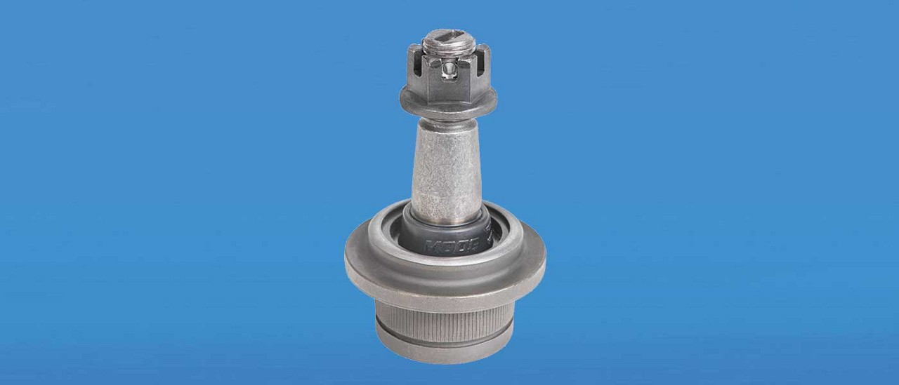 K8695T-Ball-Joint