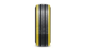 outer-edge-tire-wear