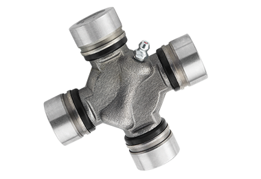 Universal Joints & Precision U Joints | MOOG Parts