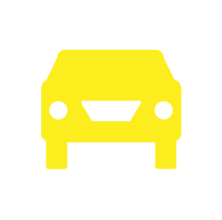 car suspension steering diagrams moog parts