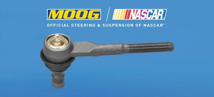 Moog expands products news moog steering moog tierod pr shot sciox Gallery